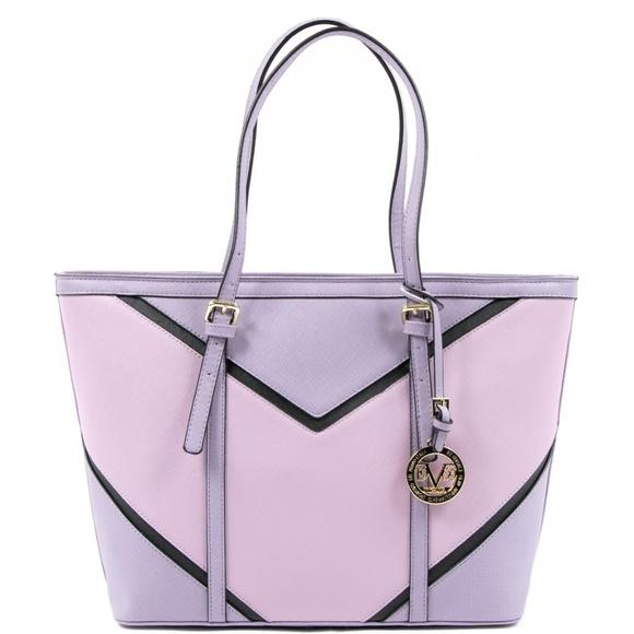 👜NEW Versace 1969 Handbag👜 Boutique 23dff1dfd9624